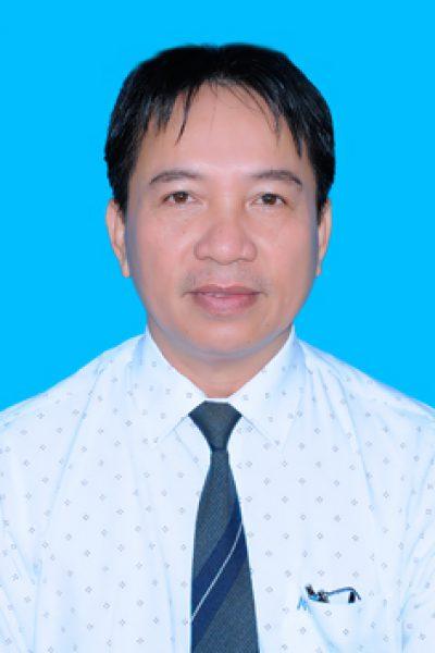 Thầy: Huỳnh Tấn Minh