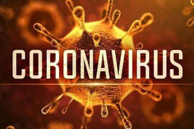 Cập nhật mới nhất về dịch bệnh viêm đường hô hấp cấp do virut Corona (nCOV) gây ra.