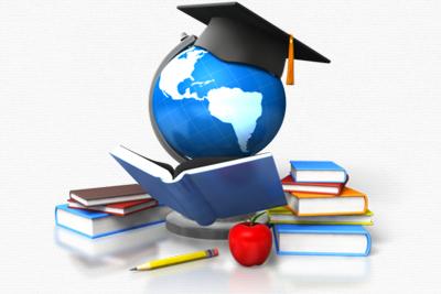 Chương trình tổng thể và chương trình môn học, hoạt động giáo dục trong chương trình giáo dục phổ thông mới.
